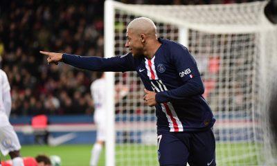 Vasilyev est sûr que Mbappé deviendra le transfert record de l'histoire du football, mais pas en 2020