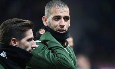 Mercato - Le PSG s'intéresse à Slimani, Jovic et Paqueta, selon Foot Mercato