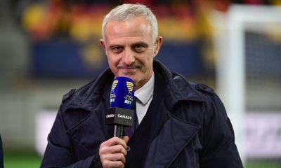 Alain Roche suit Tuchel sur le manque de concentration lors de Amiens/PSG