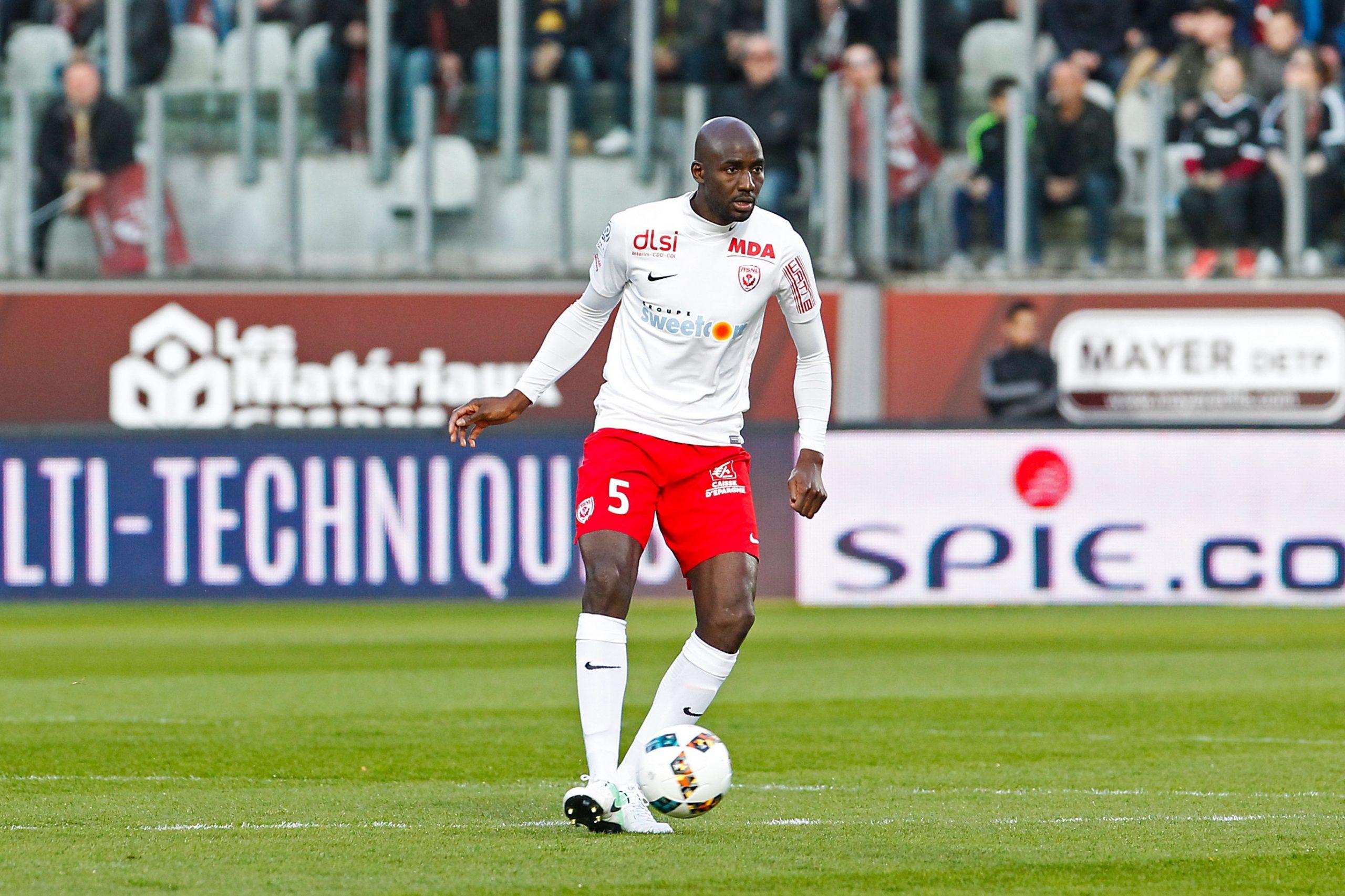 Dortmund - PSG : trois joueurs parisiens sous la menace