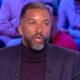 Nantes/PSG - Beye pointe du doigt le relâchement de Kimpembe