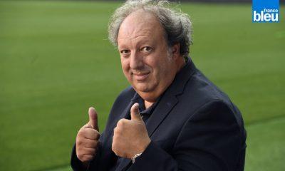 Bitton souligne la bonne préparation du PSG pour la Ligue des Champions et le rôle que peut avoir Cavani