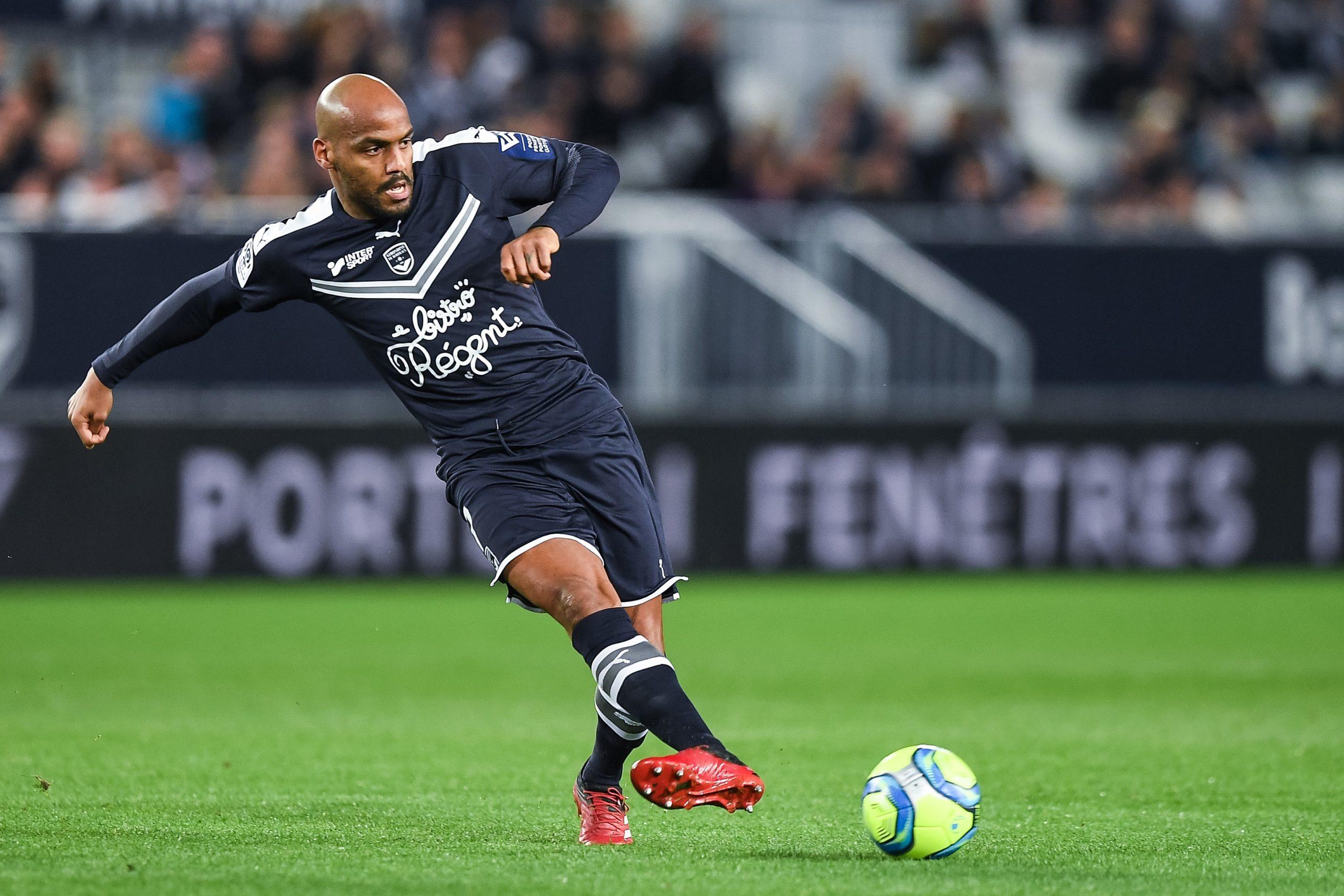 """PSG/Bordeaux - Briand souligne que les Parisiens """"auront envie de rebondir"""""""