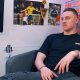 Bulka raconte les habitudes inchangeables de Di Maria sa haine envers Manchester United