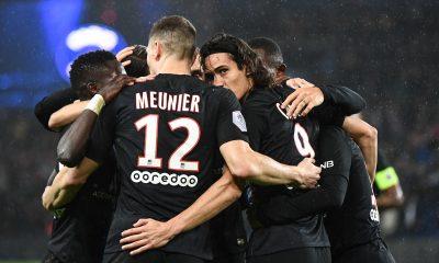 Résumé PSG/Montpellier (0-5): La vidéo des buts et temps forts Parisiens