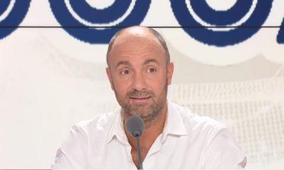 Dugarry croit aux chances du PSG face à Dortmund, avec ou sans Neymar