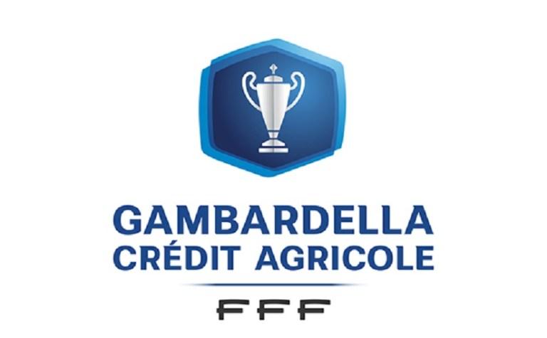 Gambardella : le tirage des quarts de finale