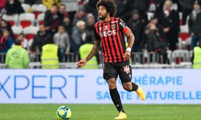 """Dortmund/PSG - Dante regrette """"l'étiquette collée"""" à Thiago Silva"""