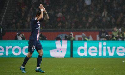 Ligue 1 - Un seul joueur du PSG dans l'équipe-type de la 24e journée de L'Equipe