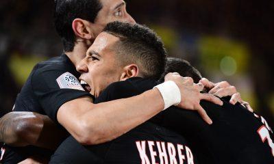 Nantes/PSG, les tops et flops d'un match qui aurait pu mal finir coté parisien