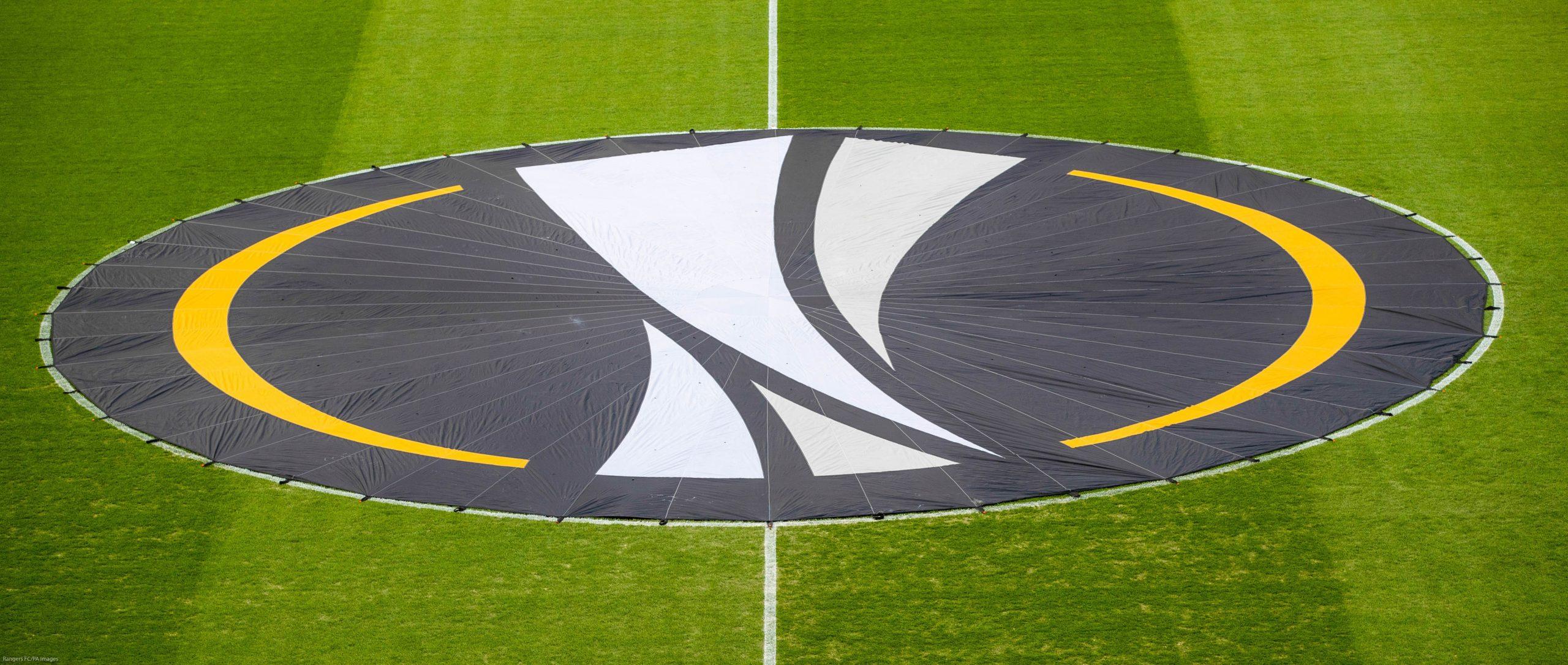 Europa League - Le tirage complet des 8es de finale