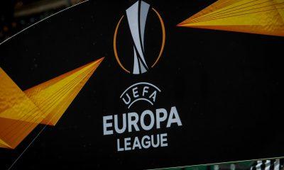 Europa League - Chaîne et horaire de diffusion du tirage au sort des 8es de finale