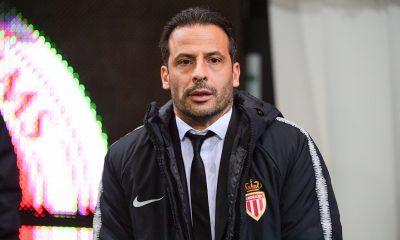 Giuly évoque les chances du PSG en Ligue des Champions et l'envie de départ de Neymar l'été dernier