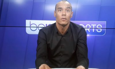 Interview avec Grégory Paisley : la gestion de la formation au PSG