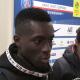 """Gueye revient sur la sortie de Mbappé et assure qu'il a """"beaucoup de respect"""" pour tous les joueurs"""