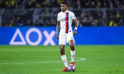 Le frère de Kimpembe insulte Tuchel après Dortmund/PSG