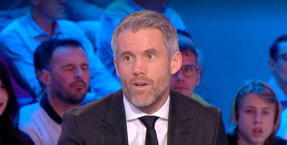 Landreau retient d'Amiens/PSG que Tuchel a préparer son équipe pour Dortmund/PSG