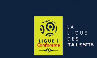 Ligue 1 - Horaires et diffusions de la 25e journée