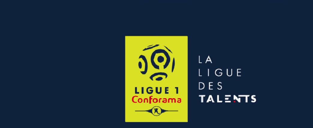 Ligue 1 - Horaires et diffusions de la 26e journée