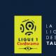 """PSG/OL - La LFP lance l'Inter True View pour revoir les actions """"dans les yeux d'un joueur"""""""