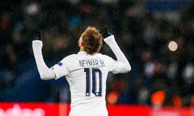 Dortmund/PSG - Le PSG jouera en blanc, indique Le Parisien