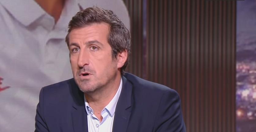 Gourcuff se plaint des fautes du PSG, Micoud le reprend