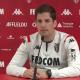 """Moreno défend Tuchel après la défaite contre Dortmund """"je veux voir le match retour"""""""