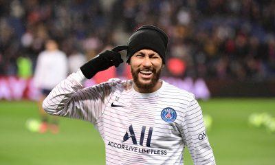LFP - Neymar suspendu pour 1 seul match, Kimpembe aussi