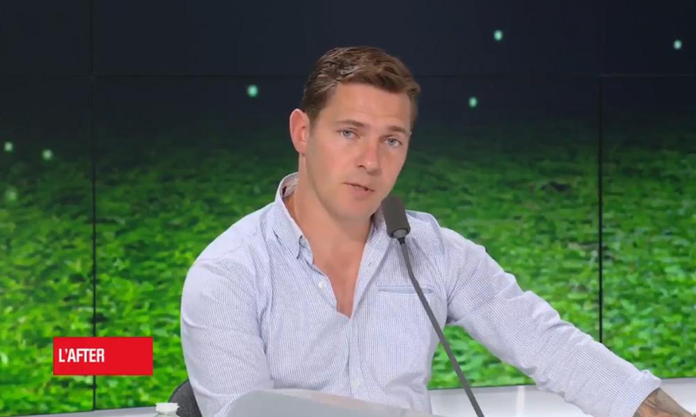 Obraniak s'inquiète pour le PSG et fait le jeu que dénonce Leonardo