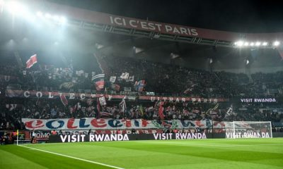 PSG/Dijon- Programme, informations et conseils pour les supporters qui vont au Parc des Princes