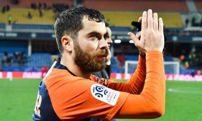 """PSG/Montpellier - Savanier assure que Delort """"n'a rien contre Neymar"""", mais """"un homme, ça dit les vérités face à face"""""""