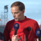 Amiens/PSG - Tuchel évoque la concentration sur ce match et le travail tactique en général
