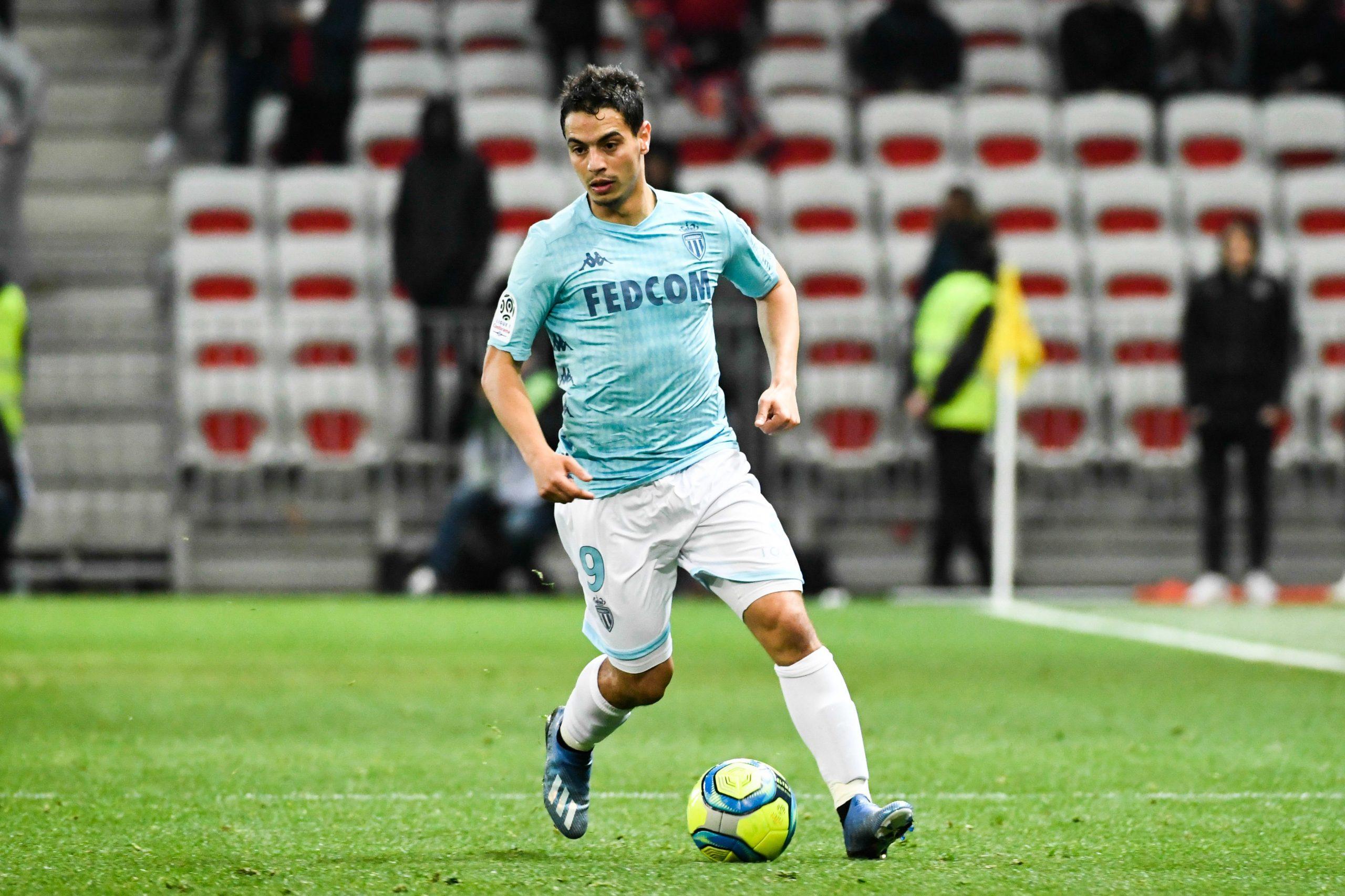 Mercato - Ben Yedder aurait été demandé par Tuchel à la direction du PSG