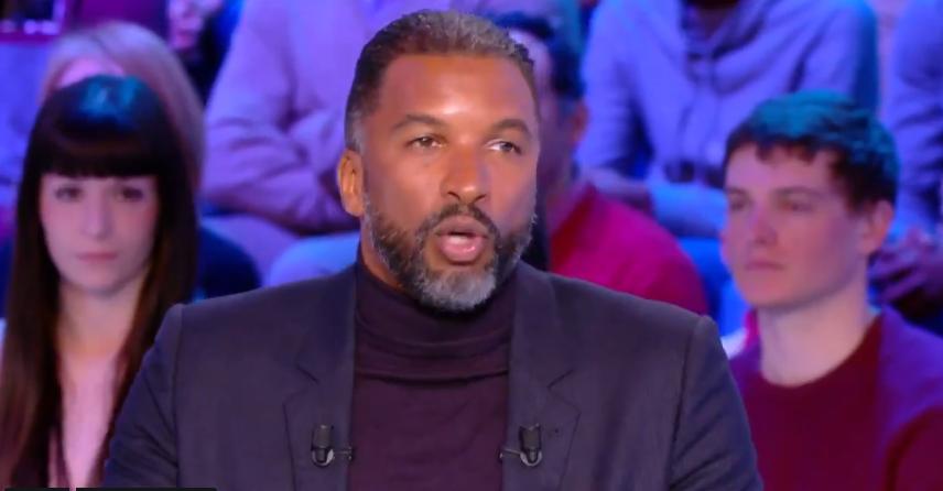 Bordeaux/PSG - Beye encense Navas et a vu des Parisiens trop monotones