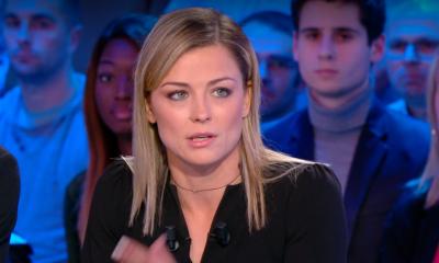 """Boulleau évoque le PSG """"à deux visage"""" et attend le déclic pour la suite"""