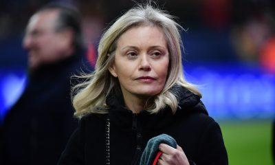 """La LFP répond à la proposition d'Aulas d'une """"saison blanche"""" et évoque le report de l'Euro 2020"""