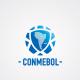 Officiel – La CONMEBOL reporte les matchs internationaux prévus durant la trêve de mars