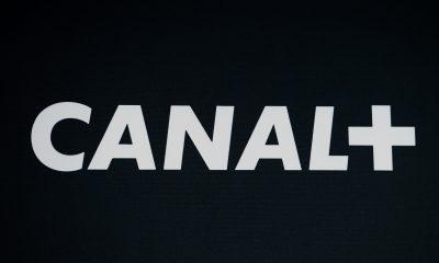 Ligue 1 - Canal+ refuse de payer les droits TV, la LFP s'inquiète