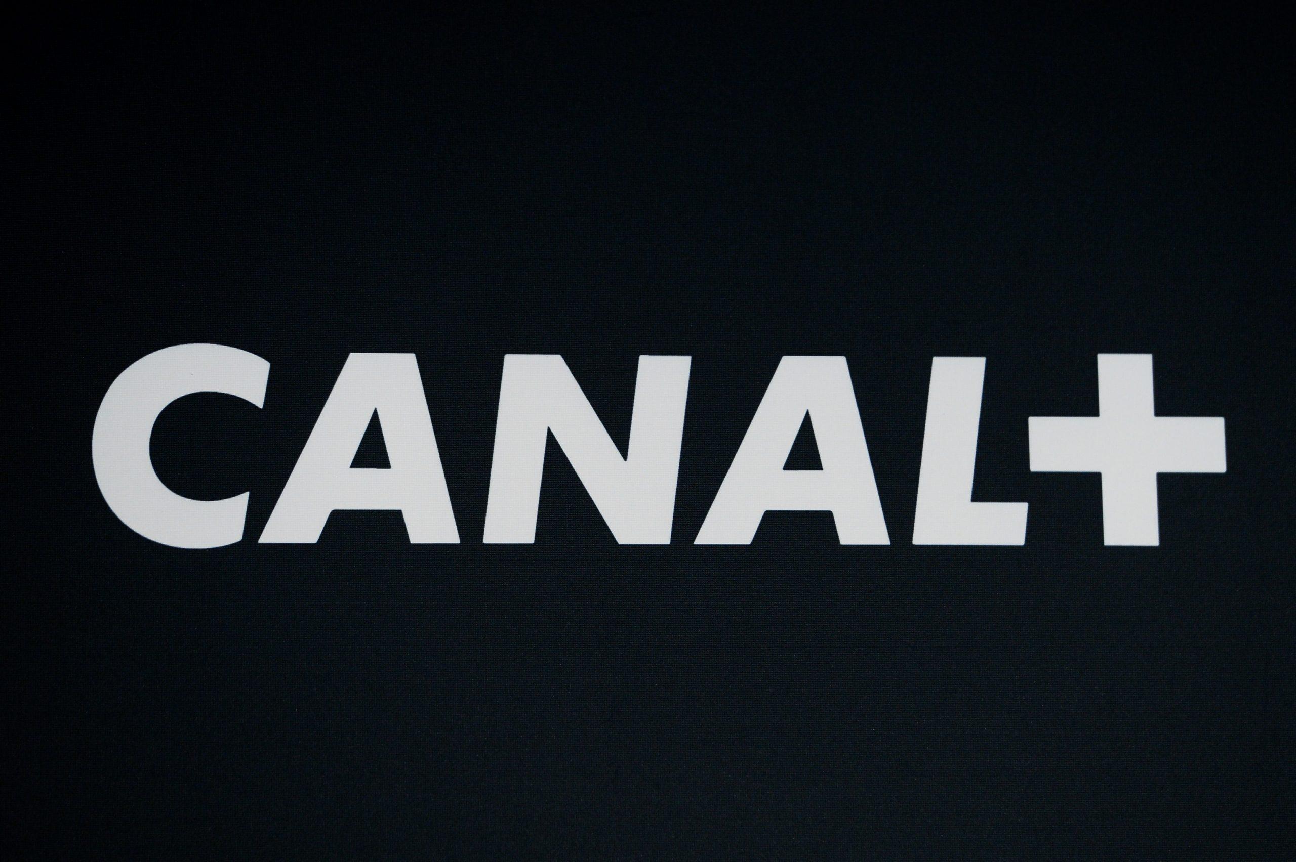"""Canal+ justifie son refus de payer pour le moment """"On applique le contrat"""""""