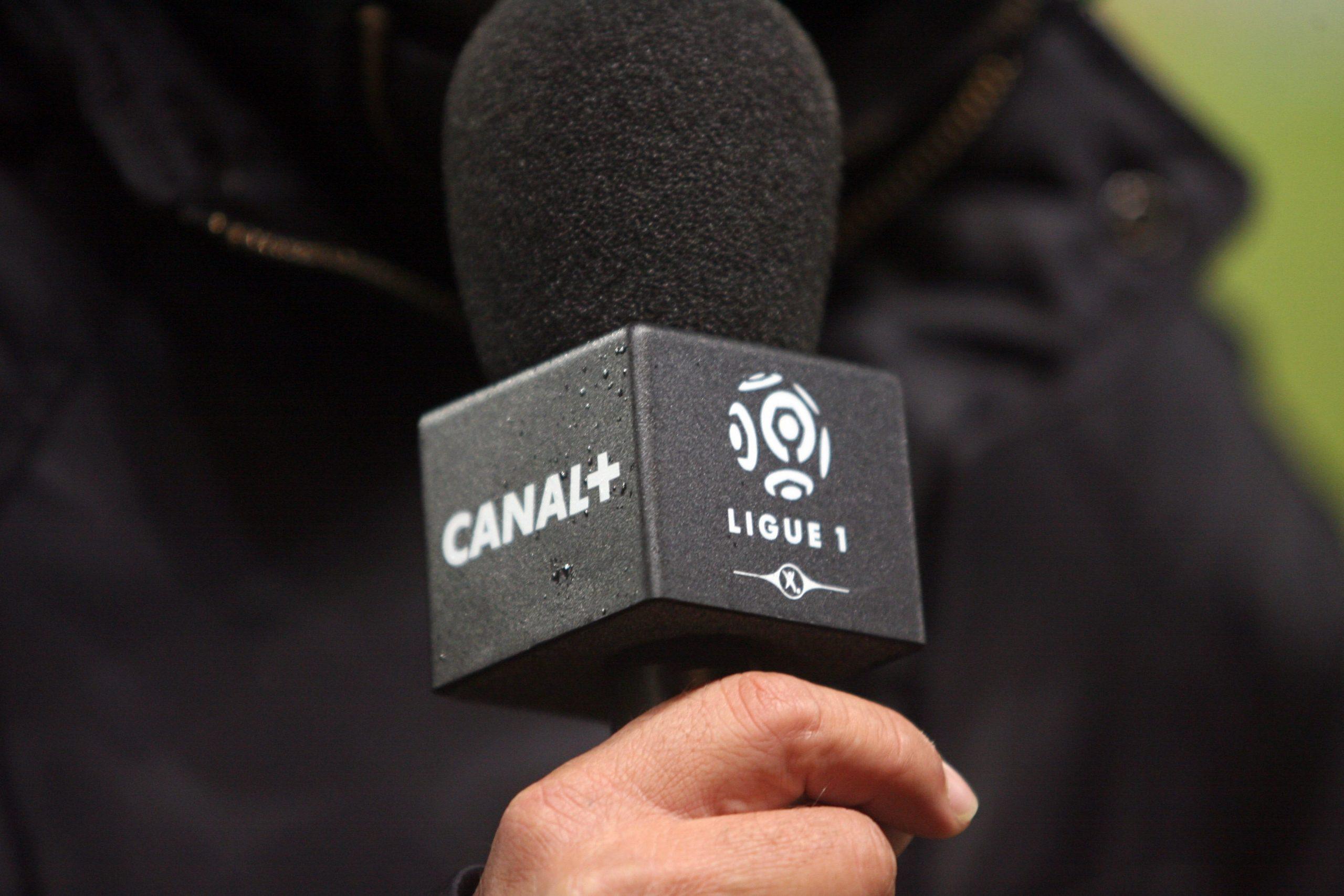 OM-PSG : Canal + propose un