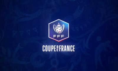 Coupe de France - L'AS Saint-Etienne rejoint le PSG en finale