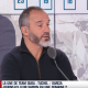 """Di Meco veut que Paris laisse Mbappé """"sur le banc toute l'année"""" s'il ne prolonge pas"""
