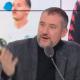 """Ducrocq explique qu'il n'y aura plus de """"haut niveau"""" cette saison et qu'il est pensable d'annuler l'Euro 2020"""