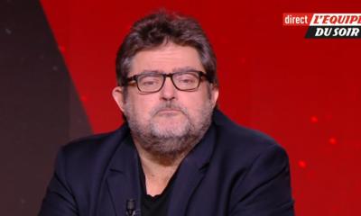 """Duluc félicite le PSG pour sa qualification en Ligue des Champions """"Ces images nous auront fait du bien"""""""