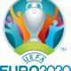 """L'Euro 2020 est reporté à 2021, Ligue des Champions et Europa League """"gelées"""" selon L'Equipe"""