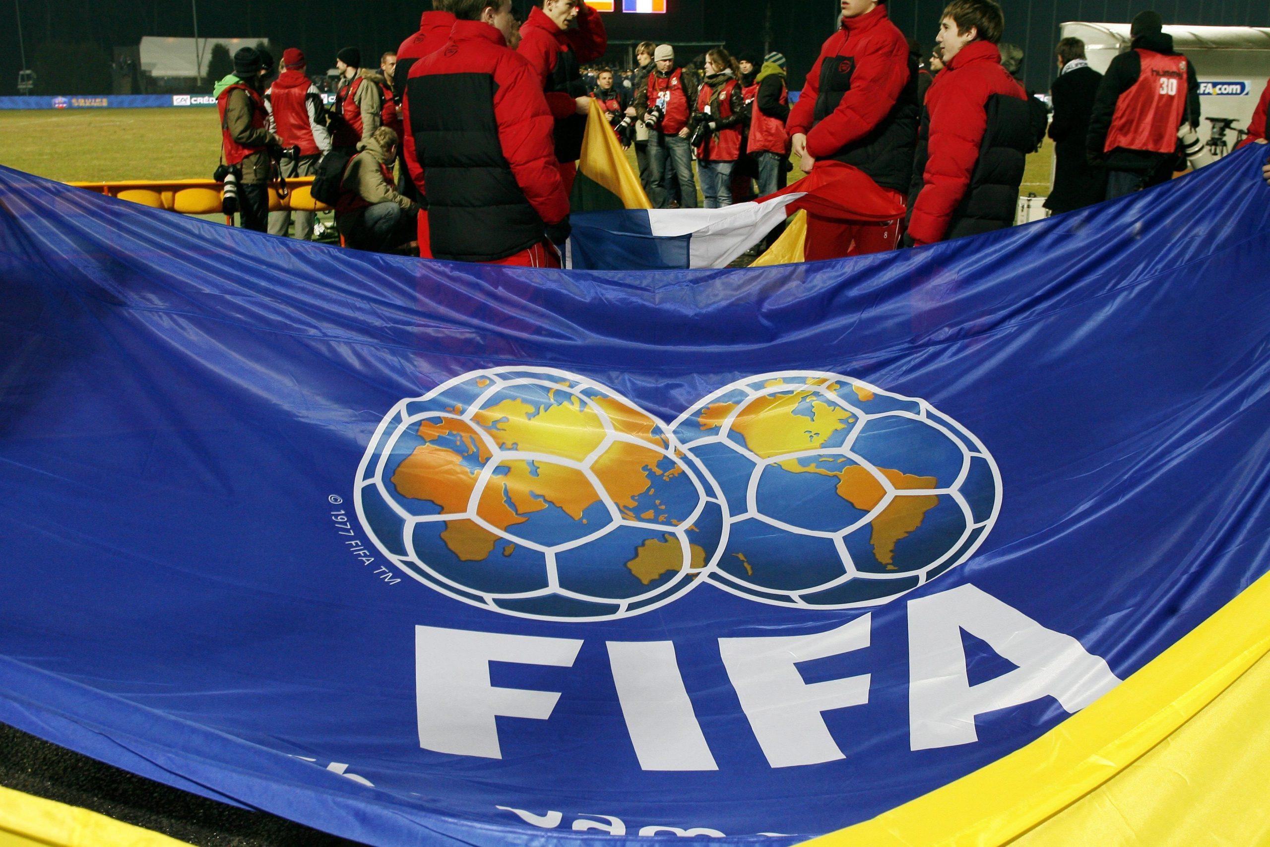 Mercato : la FIFA pourrait changer les dates !