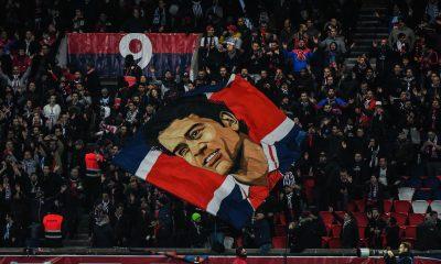 """Fernandez """"Quand j'arrive au PSG, tout le monde était sur le point de me dire : 'Raí, il faut qu'il s'en aille.'"""""""
