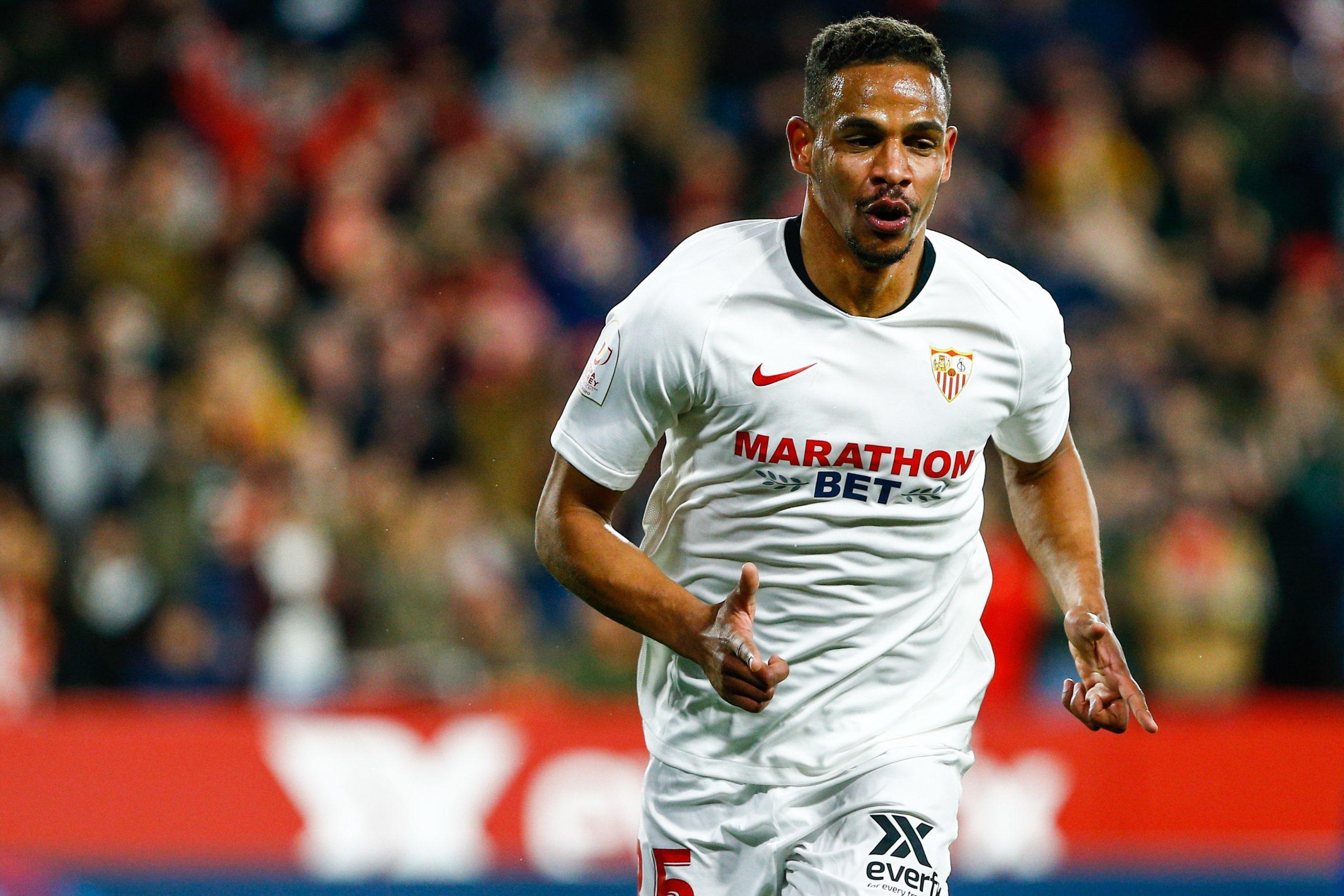 Fernando affiche son désaccord face au choix de Neymar et Thiago Silva de rentrer au Brésil