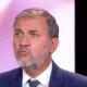 Garétier évoque un gel de la saison 2019-2020 et s'amuse de la proposition d'Aulas