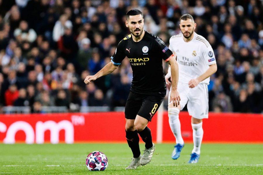 Gündogan place Mbappé dans son top 3 des joueurs dans le monde actuellement